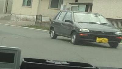 2011aprl30_car1