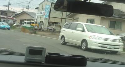 2011aprl30_car2