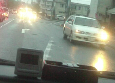 2011may1_car