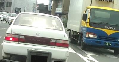 14_2011june1_ranpu