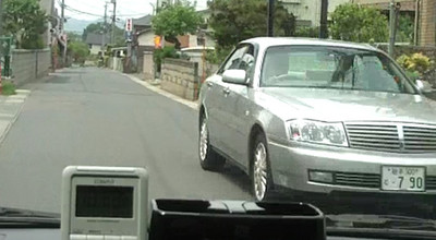 20_2011june1_790