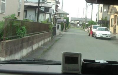 2_2011june11_bakamoto