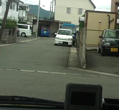 2_2011aug4