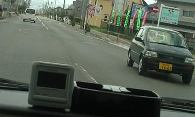 3_bakaiti