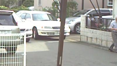 5_2011aug19_mukaida