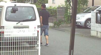 2011aug21_suckamoto