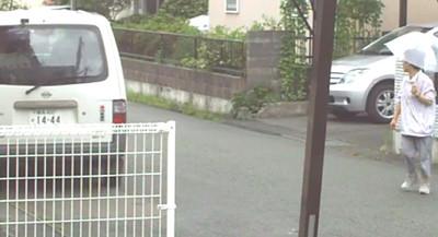 2011aug21_suckamoto2