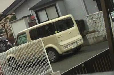 2012mar11_57_kumagai