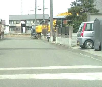 2012aprl14_yosida_11