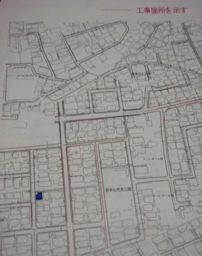 2009nov24_map1