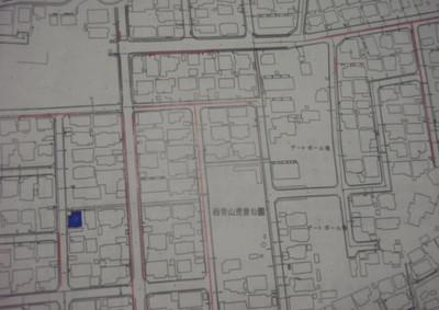 2009nov24_map2