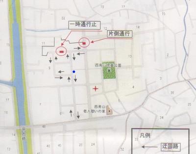 2012july3_map