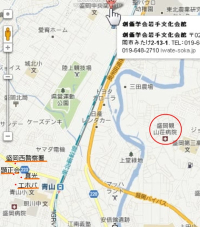 2012july31_map