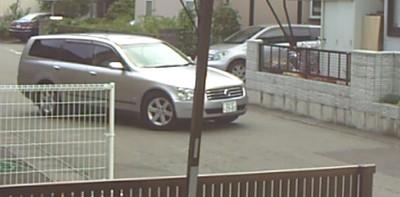 2012aug12_bakamotooyaji1