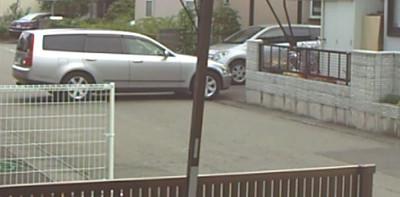 2012aug12_bakamotooyaji2