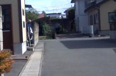 Okaiti_1