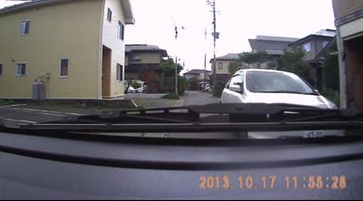 Kuruma3_2